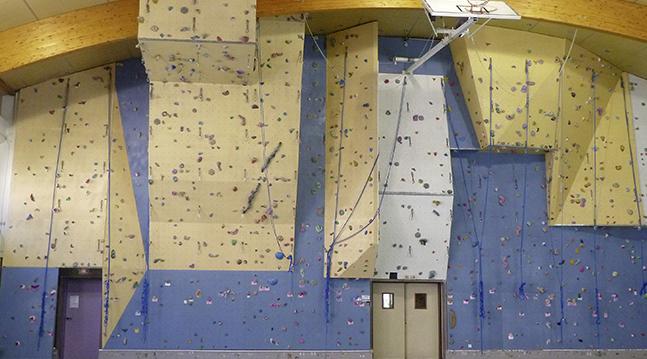 sae-escaladindoor-salle-paris