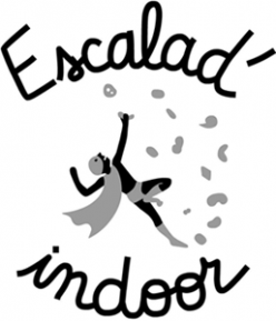 Escalad'Indoor