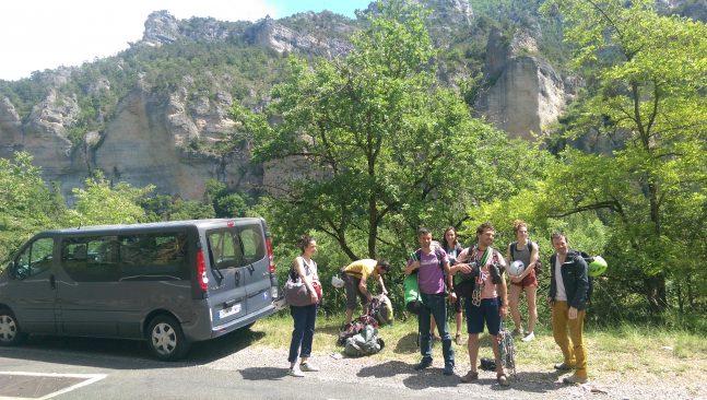 escaladindoor-gorges-du-tarn-sortie-club